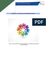 DM.pdf