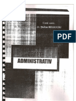 drept administrativ (1)