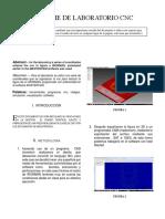 235176530-Informe-de-Laboratorio-Cnc-1.docx