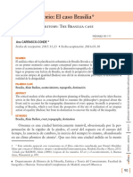Dialnet-PoderYTerritorio-6413052.pdf