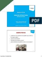 ANALISIS ESTRUCTURAL - Método de Nodos-2.pdf