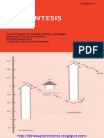 Fotosintesis pdf.pdf