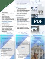 Brochure.xtal