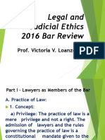 Legal and Judicial Ethics Bar Review - 2016.pdf