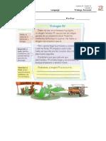 texto el dragon pif (1).docx