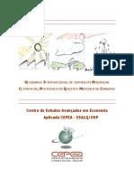 glossario_ambiental.pdf