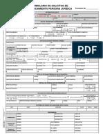 Formulario Solicitud de Arrendamiento Pjuridica (1)