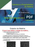 estruturacristalina-130215192726-phpapp02