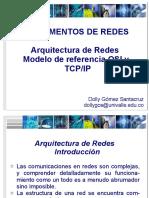 03_-_Arquitectura_Modelo_de_Referencia_OSI_TCP_IP.pdf
