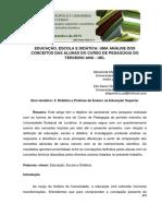 EDUCACAO ESCOLA E DIDATICA UMA ANALISE DOS.pdf