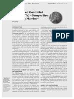 biostat_RCTsample_resources.pdf