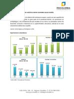 perfil_logistico_de_espana_2.pdf