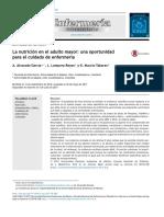 anutricióneneladultomayor.pdf