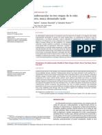 castellano2014.pdf