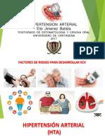 hipertensionarterial-171011235827