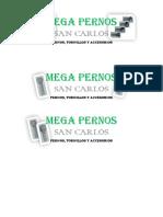 MEGA PERNOS.docx