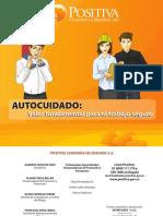autocuidado-trabajo-seguro.pdf