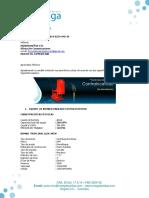 CTZ-2019-0234-IND-JV- HIDRODISEÑOS CYC.pdf