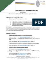 temas_tesis_lic (1)
