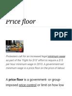 Price floor - Wikipedia (1).pdf