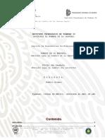 CARATULA-TEC2 Resid-2019.docx