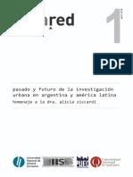 dossier224_3_19