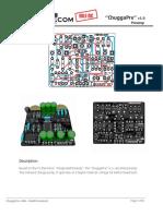 ChuggaPre-v1.0.pdf