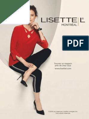 Librairie Clin d Oeil Octobre 2019 | Poésie | Business