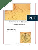 Dialnet-PercepcionYRealidadEstudiosFrancofonos-467851 (1).pdf