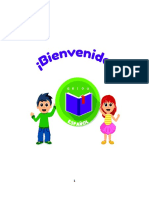 lenguacastellana3.pdf