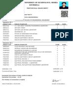 1521110042_2.pdf