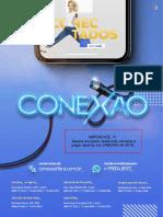 Conexao MedidaCerta CMYK Modificação
