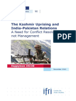 kashmir_uprising_india-pakistan_relations_jacob_2016.pdf