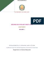 History Vol-1 EM.pdf