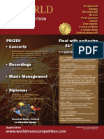Poster_World_Music_Competition_2019_23.pdf