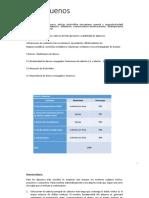 Cap 4. Alquenos 1-4.pdf