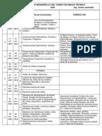 CRONOGRAMA DE DESARROLLO DEL CURSO_GR2.pdf