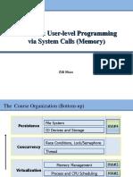 UTF 8%27%2703 System Calls Memory