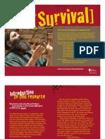 prison_survival_guide.pdf