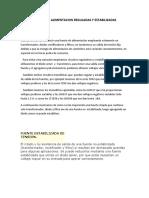 Sem-5-Fuente. de Alimet-regulad y Estabilizadas