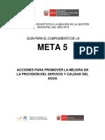 guia_meta5_B_F_G.pdf