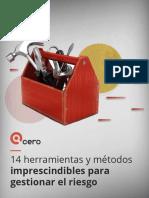 metodos-y-herramientas-para-gestionar-el-riesgo.pdf
