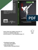 Teoría y Metodología del Entrenamiento del Taekwondo.pdf