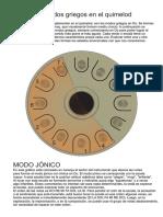 Modos_Griegos.pdf