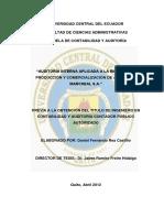 T-UCE-0003-115.pdf
