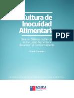CULTURA DE INOCUIDAD ALIMENTARIA - FRANK YIANNAS.pdf