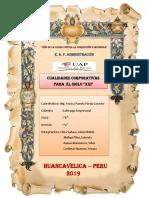 CUALIDADES CORPORATIVAS.docx