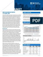 3Q19-Boston Office Market