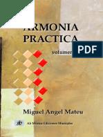 Armonia Practica (Mateu) Vol 2.pdf