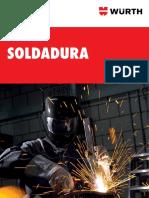 BrochuraSoldadura2016_Eshop.pdf